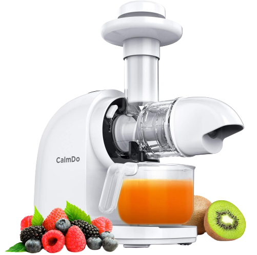 The best Juicer to get a Superior Life-style