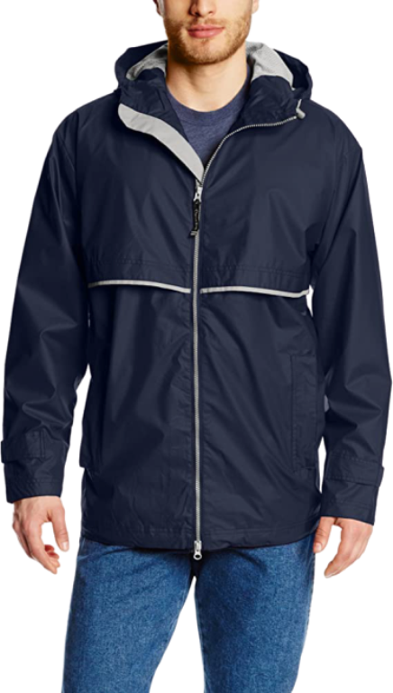 Rain Jackets for Guys – You Don't Need to have To Invest a Fortune for Protection