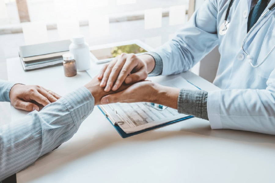 How to Eliminate Challenges in your Urgent Care Billing