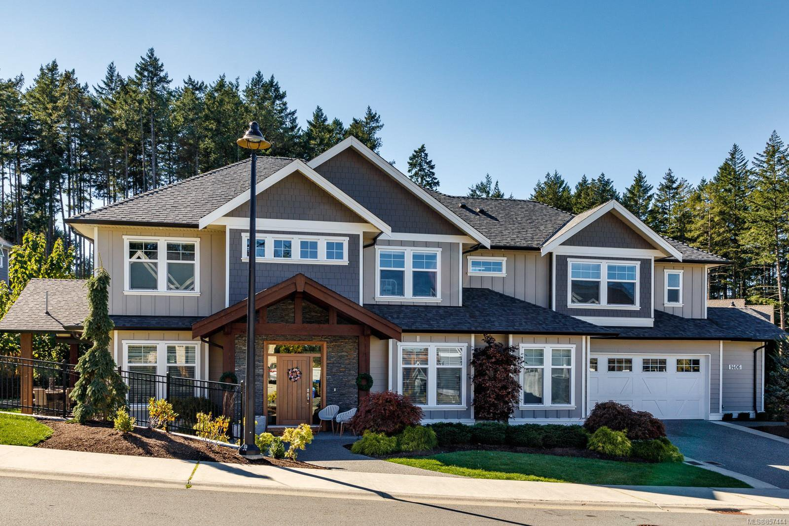 Real estate in Langford, Real Estate in Langford – Importance of a Website
