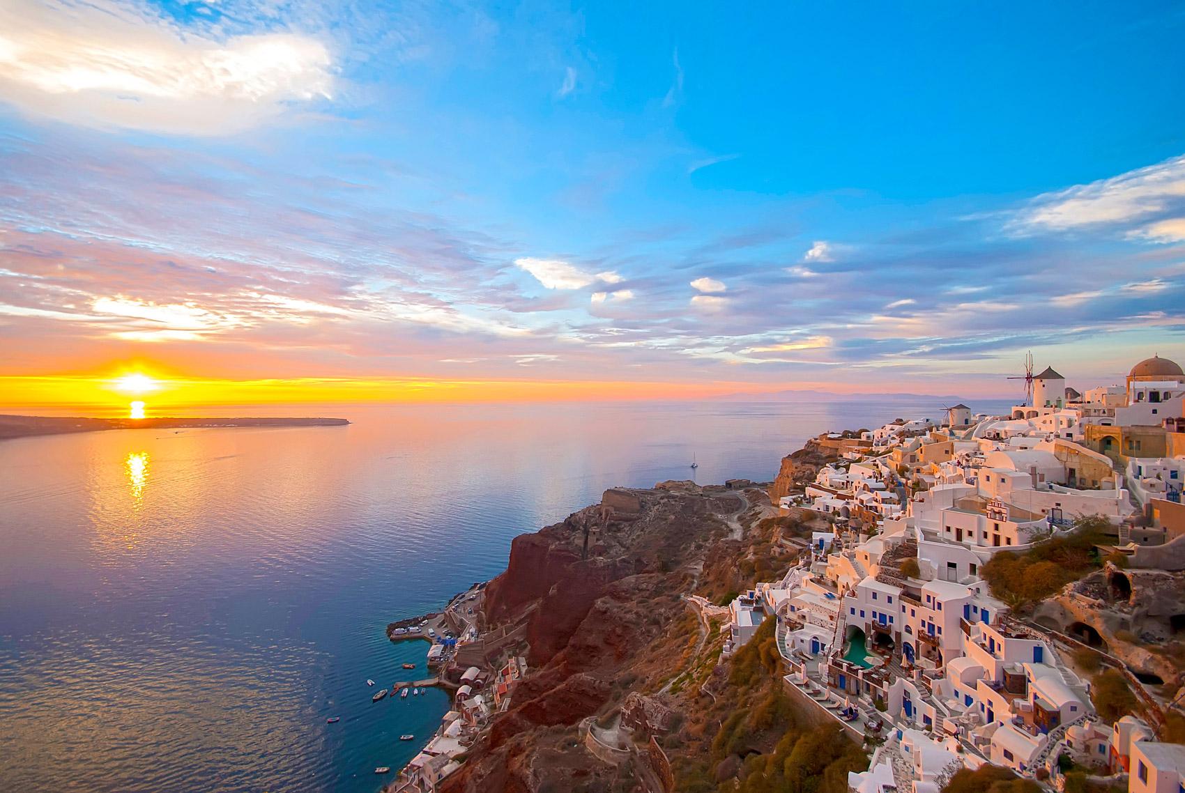 Things to do in Greece, Things to do in Greece