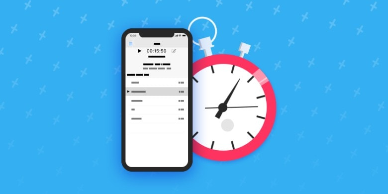 Essential Functionalities to Look For in Time Tracking Software with Benefits