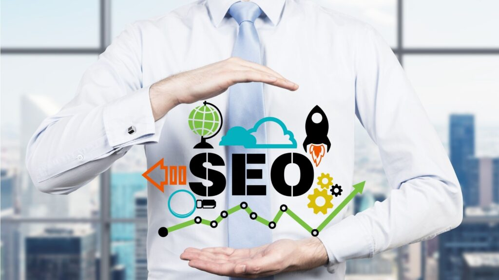 What Are The Upcoming Trends Of SEO In 2020?