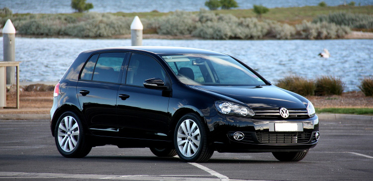 Finding the best Volkswagen Body shop to save you from collision damage