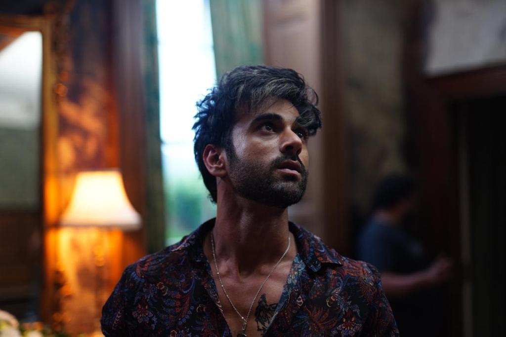 The Trailer of Bejoy Nambiar's Film Taish promises action, drama and suspense, and a very angry and intense Pulkit Samrat