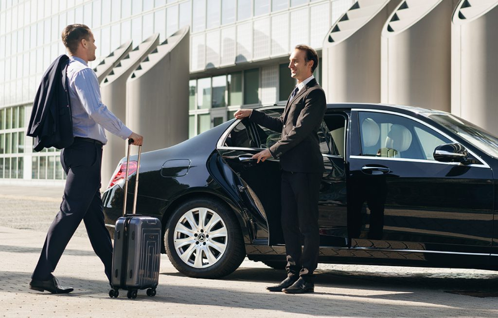 Fastest and the Most Reliable Luton Airport Transfers