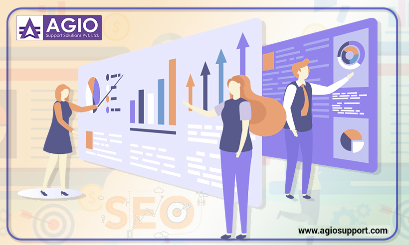 , Work With the Top SEO Company in India for More Benefits