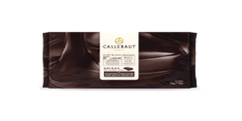 Where Is the Best Place to Buy Bulk Chocolate Online?