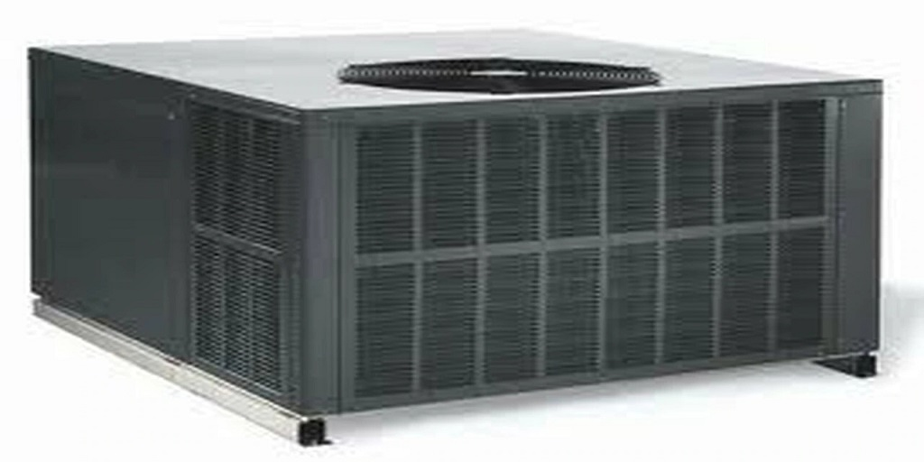 Where Can You Get a Quality AC Package Unit For Sale Fast?