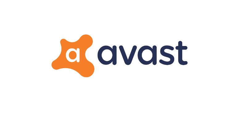 How to Remove Avast Signature from Emails?