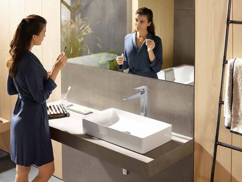 Bathroom Basins Online, Top Tips for Choosing Best Bathroom Basins for a New Bathroom