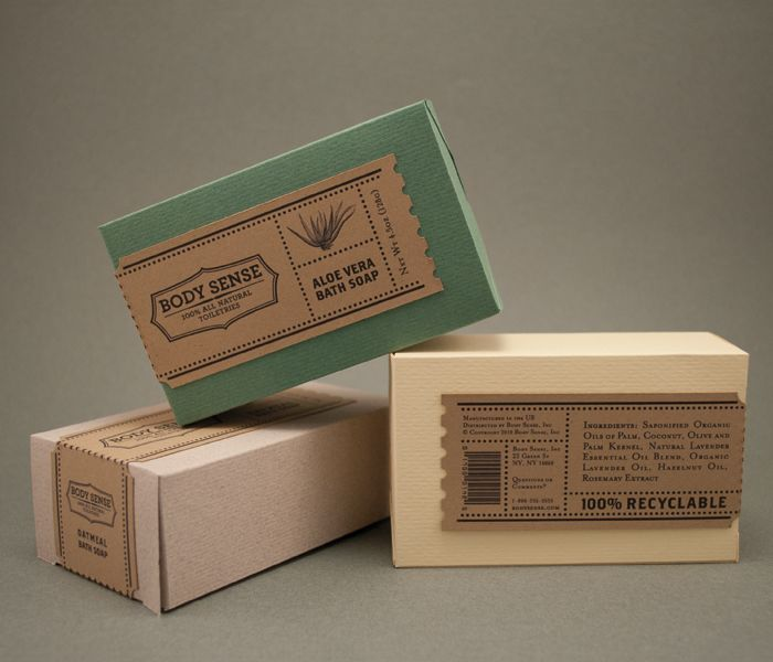 How To Make Your Custom Printed Soap Packaging Boxes Wholesale Worth A Million Bucks