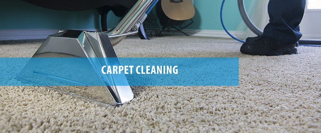 Save Yourself from These Carpet Cleaning Misconceptions Available in Market