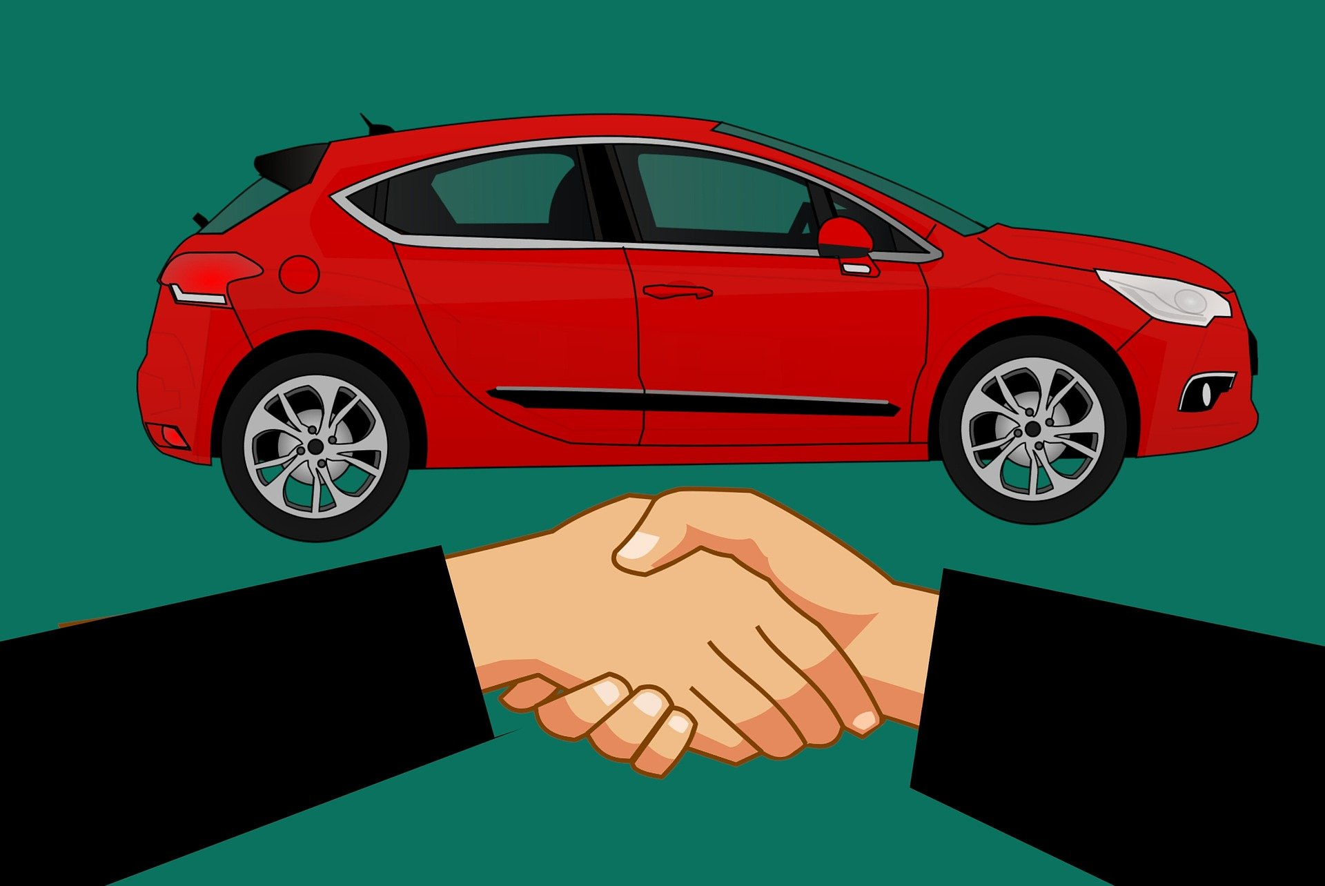 Cash for cars Caboolture, Cash for cars Caboolture: Environmentally Friendly Cars