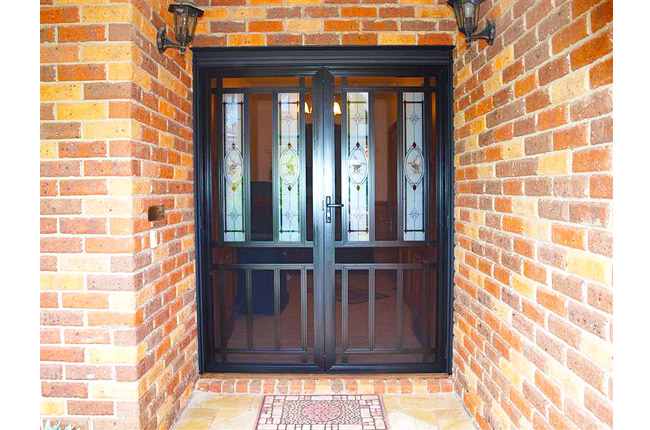 4 Practical Ways to Secure Your Home in Perth