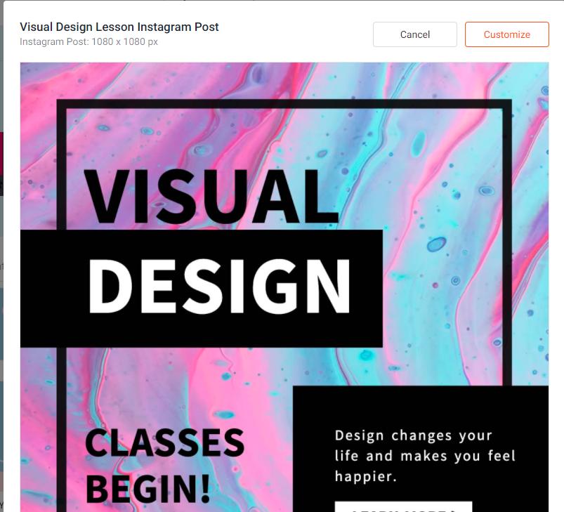 designcap2