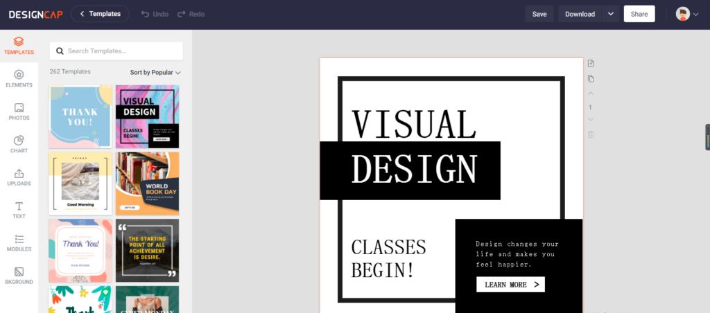 designcap3