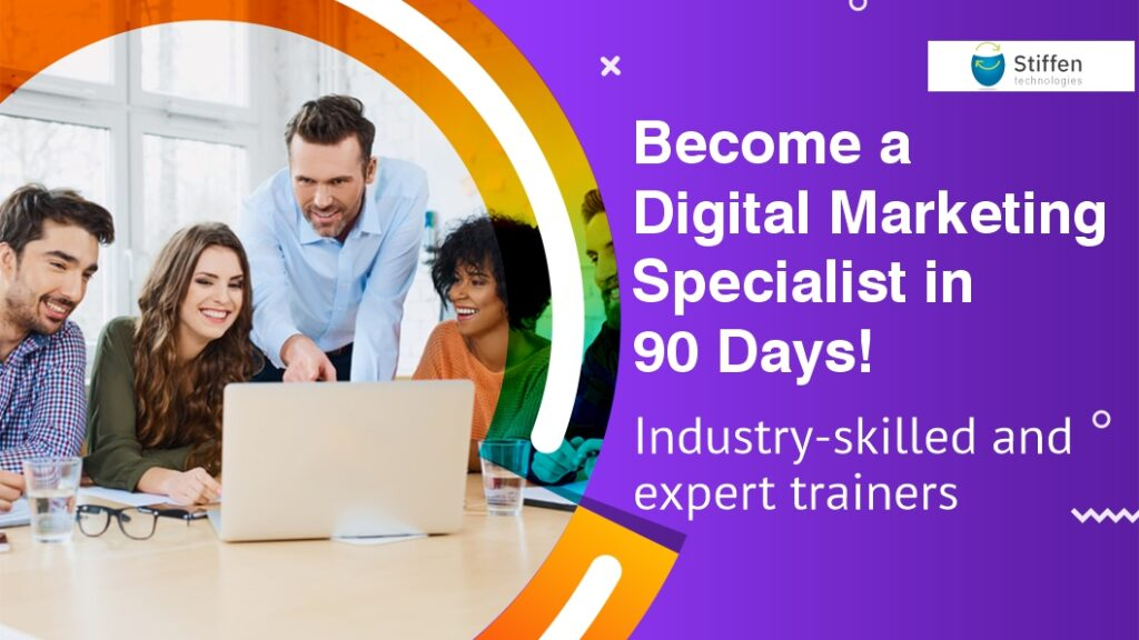 Join the Best SEO Training in Ambala and Become an SEO Expert!