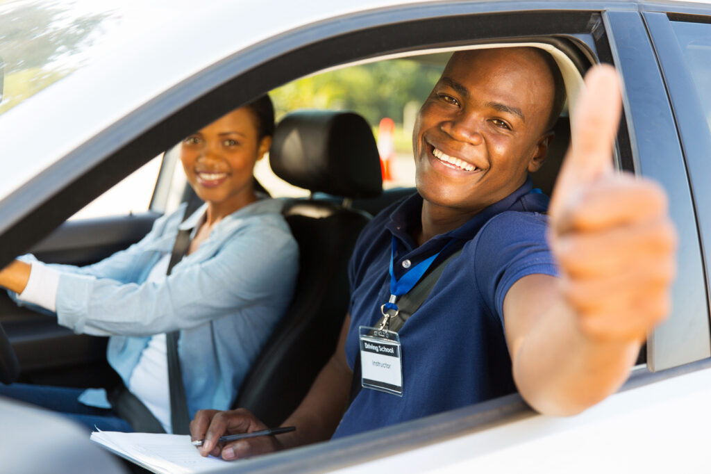 driving lessons Leytonstone, Services Provided for Driving Lessons Leytonstone