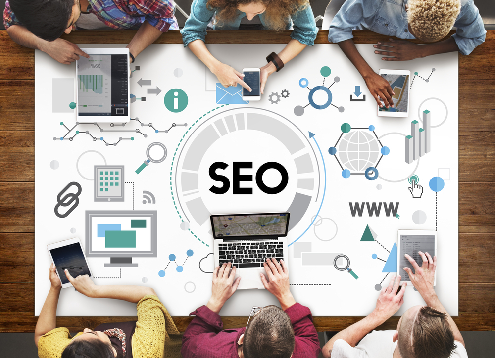 What is Social SEO and Why Should You Go for It?