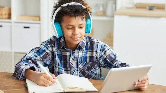 Signs Your Child Requires Online Math Tutor