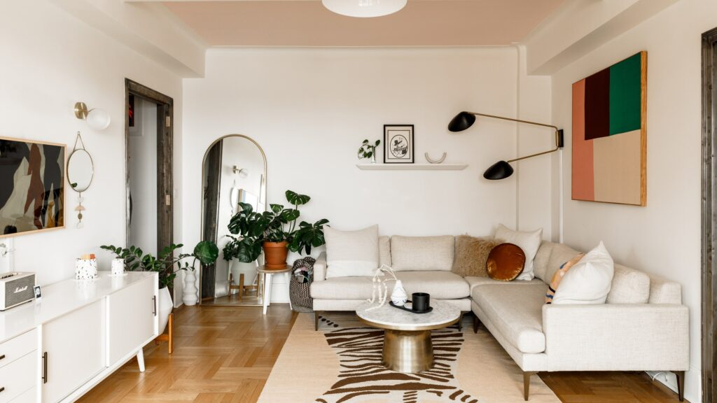 Important Tips to Buy the Best Furniture for Your Home