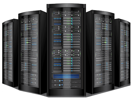 All you need to know About Dedicated Web Hosting