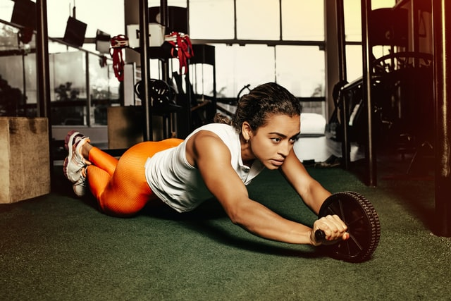 The Best At-Home Gym Workout Equipment You Must Have to Stay Fit