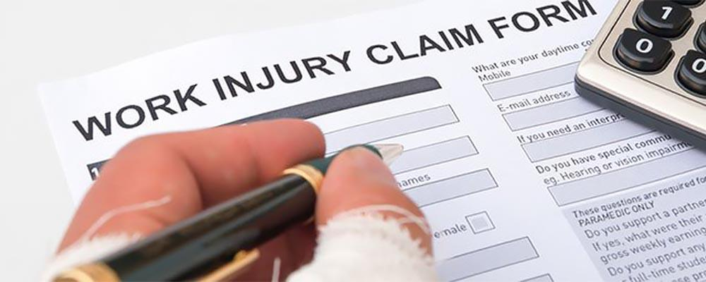 Why You Should Waste No Time in Hiring A Workers Comp Attorney?