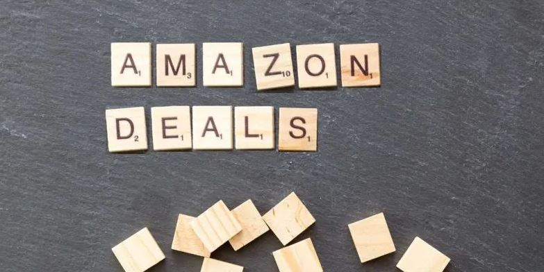 Latest Amazon Price Tracker To Grab Best Hot Deals