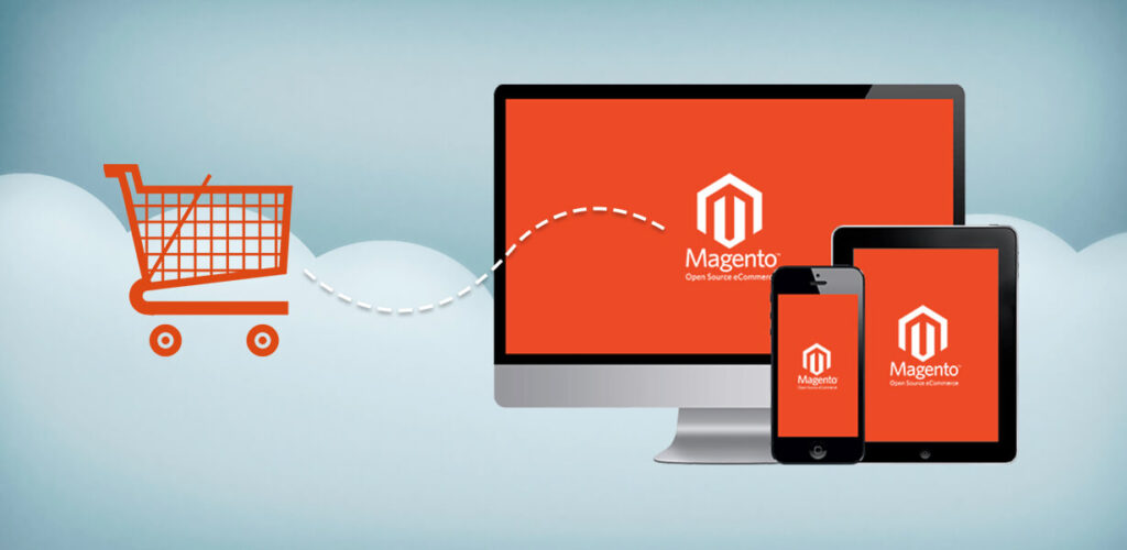 Is Magento Web Design Necessary For Your Online Store?