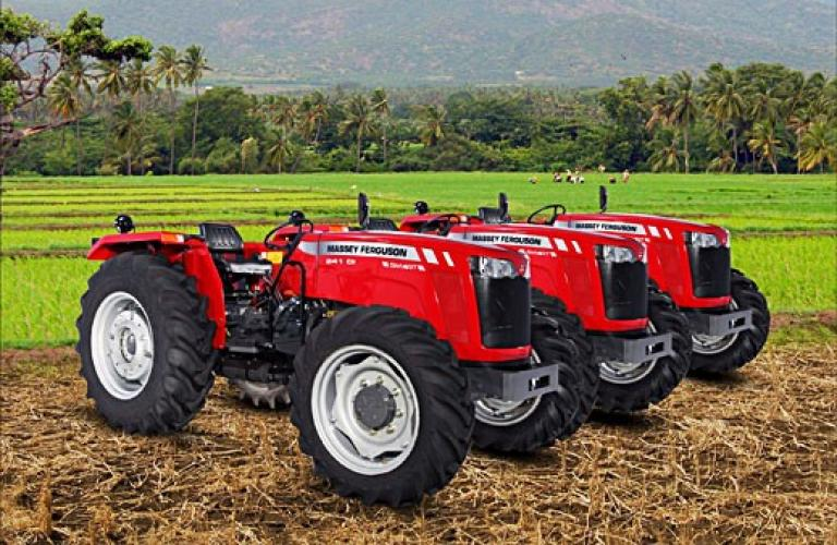 Massey Ferguson Tractor Price Specification, Review, and Achievements