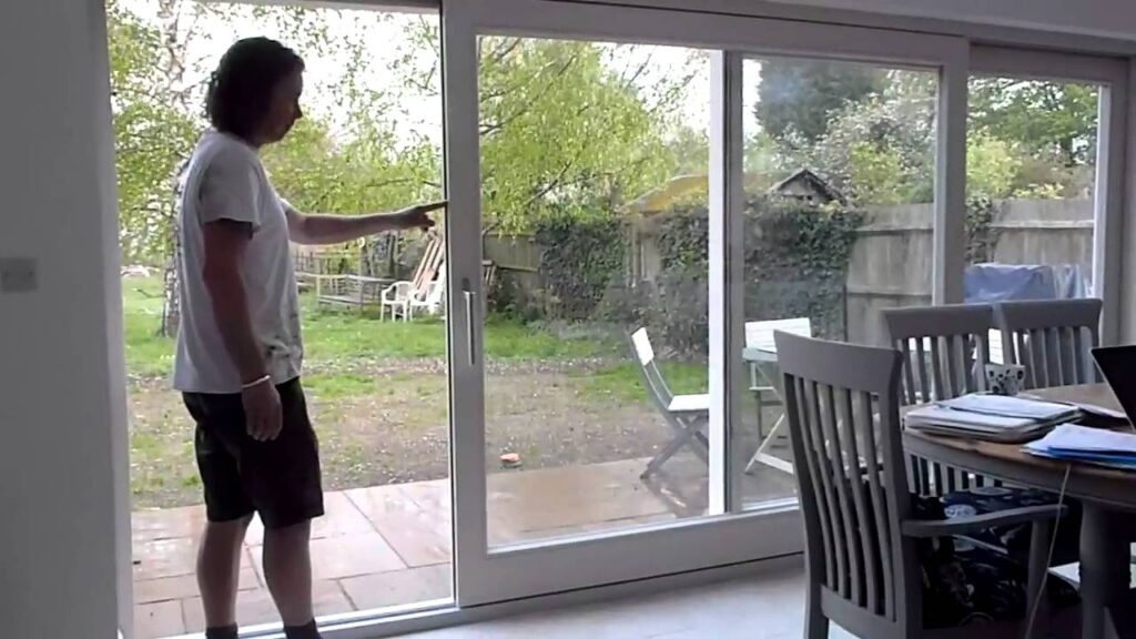 Advantages of Casement Windows And Doors You Need to Know