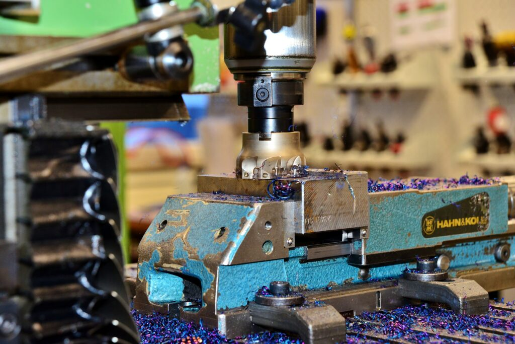 Reasons to Have a CNC Conversion Kit