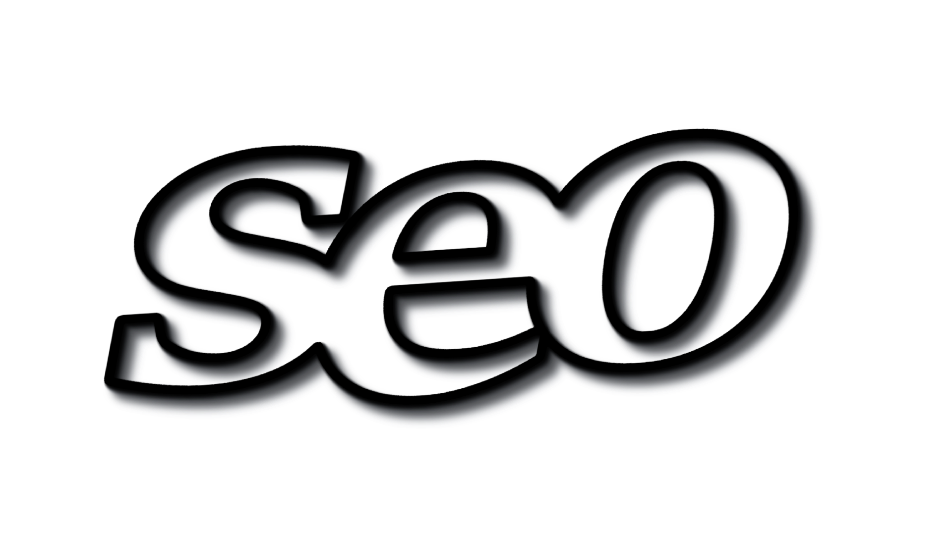 4 Things To Look For In A SEO Agency Going Into 2020 To Ensure Growth
