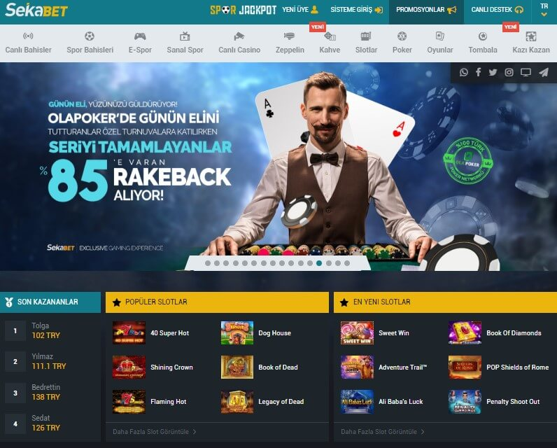Top rated Benefits Of Online Sports Betting