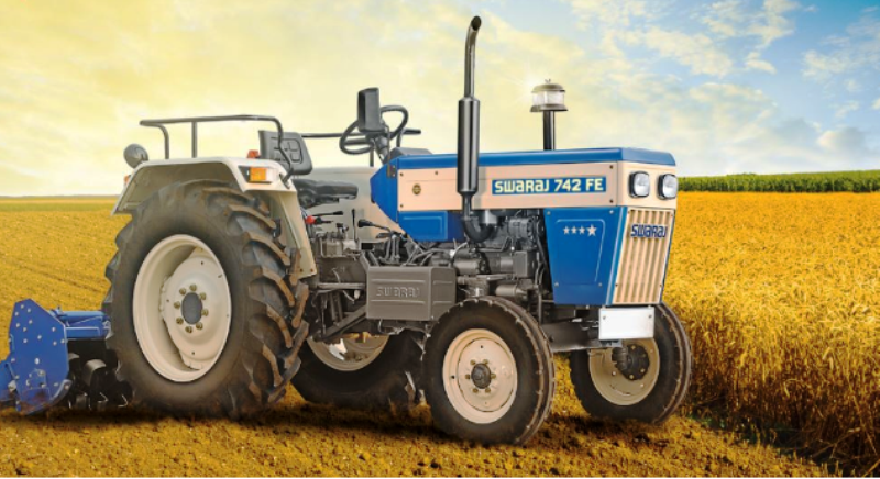 Tractor Price, Which Tractor is Best for Farming – New or Used