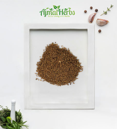 , Dodder Seeds( تخم کثوث) Herb – Great Supplement For the Body