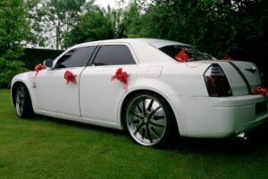 rent a car Jamaica