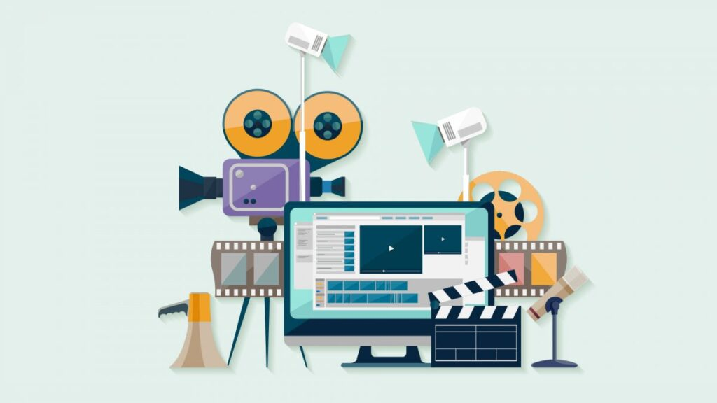 Video Production Company – Crucial Ideas To consider Whilst Hiring One