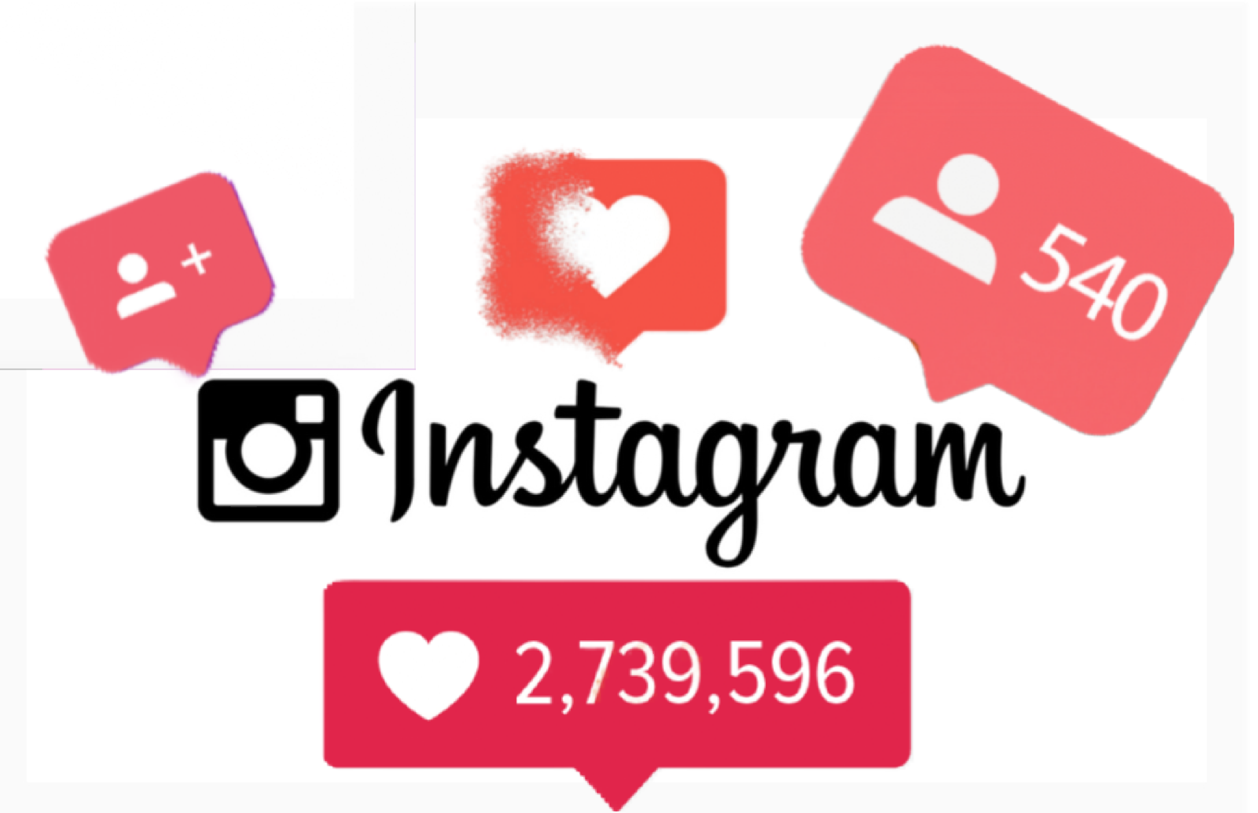 Instagram Followers, 6 Tricks To Get Free Instagram Followers In 2020 – Real And Fast