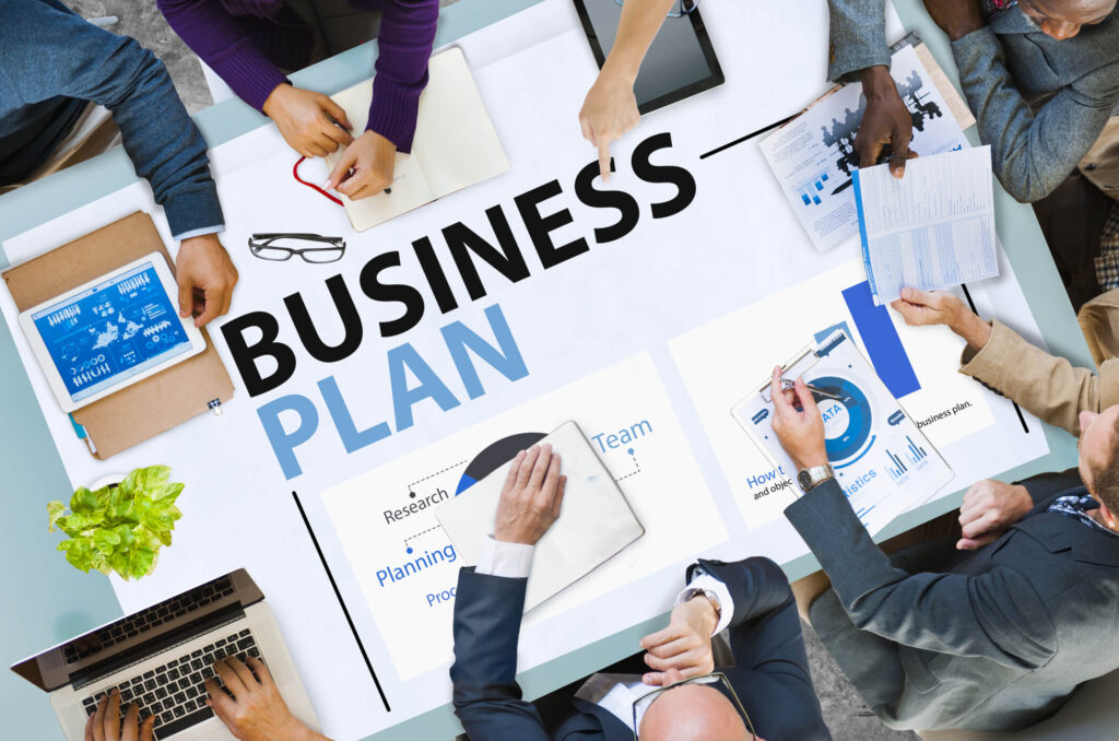 Generating Greater Business Suggestions