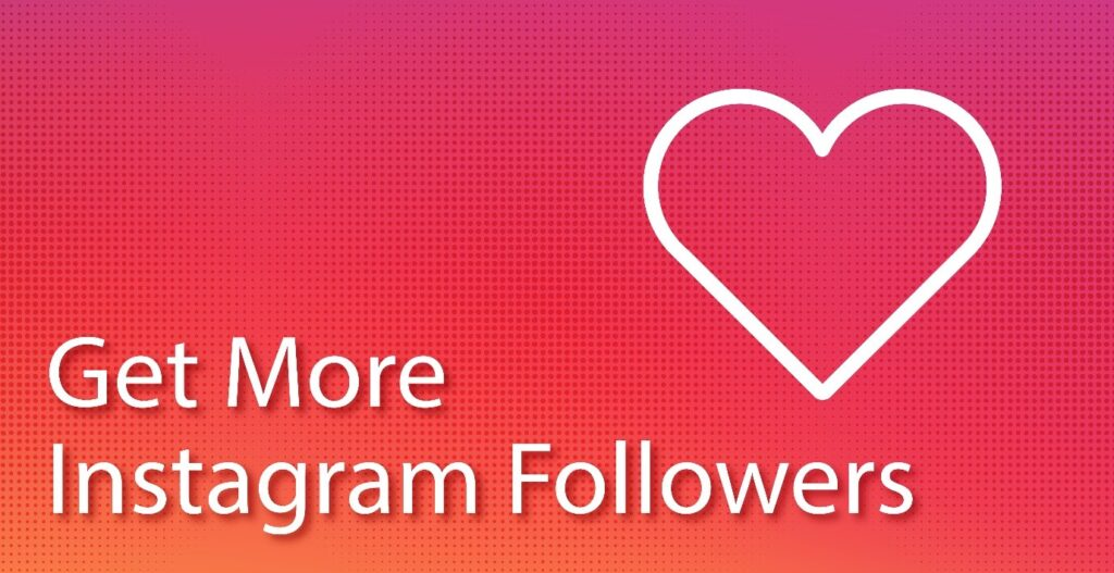 How To Improve Fan-Following On Instagram?