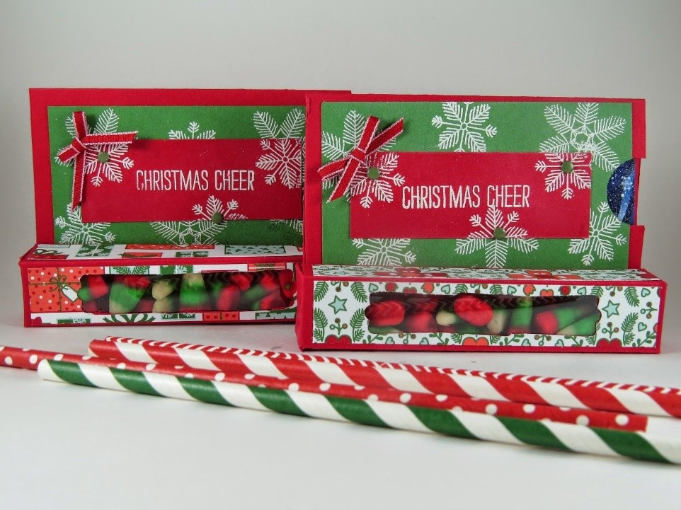 candy boxes, custom candy boxes, candy box, candy packaging, candy boxes wholesale, small candy boxes, wedding candy boxes, window candy boxes, sweet boxes,
