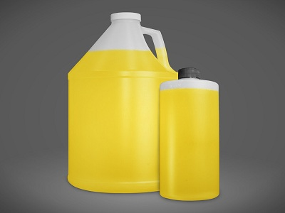 Where Can You Buy Natural Surfactants like Decyl Glucoside?