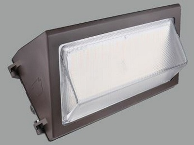 An Intro to Outdoor LED Light Fixtures