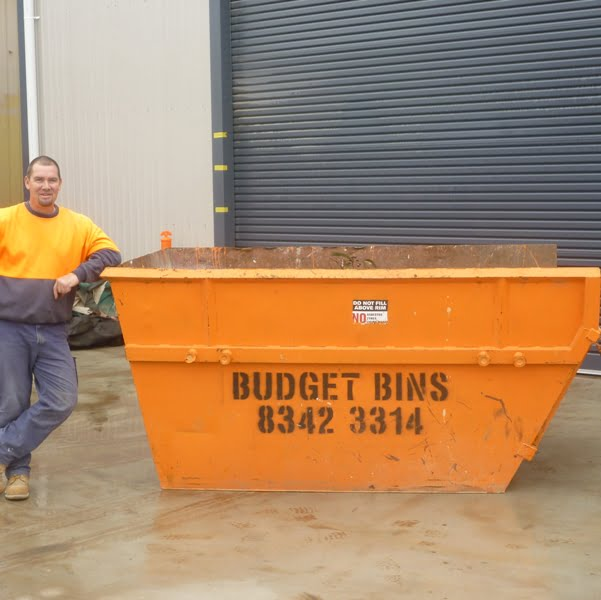 Skip Bin Hire Brisbane, Skip Bin Hire Brisbane: Why You Should Choose Our Services