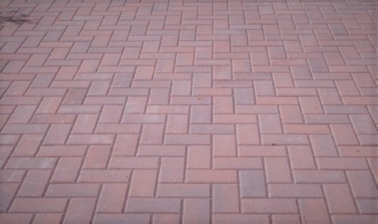 Add Beauty to your Garden With Block Paving