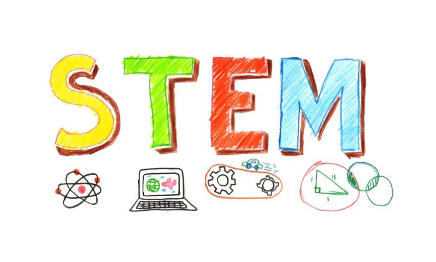 All About The Perks Of STEM Learning In Australia