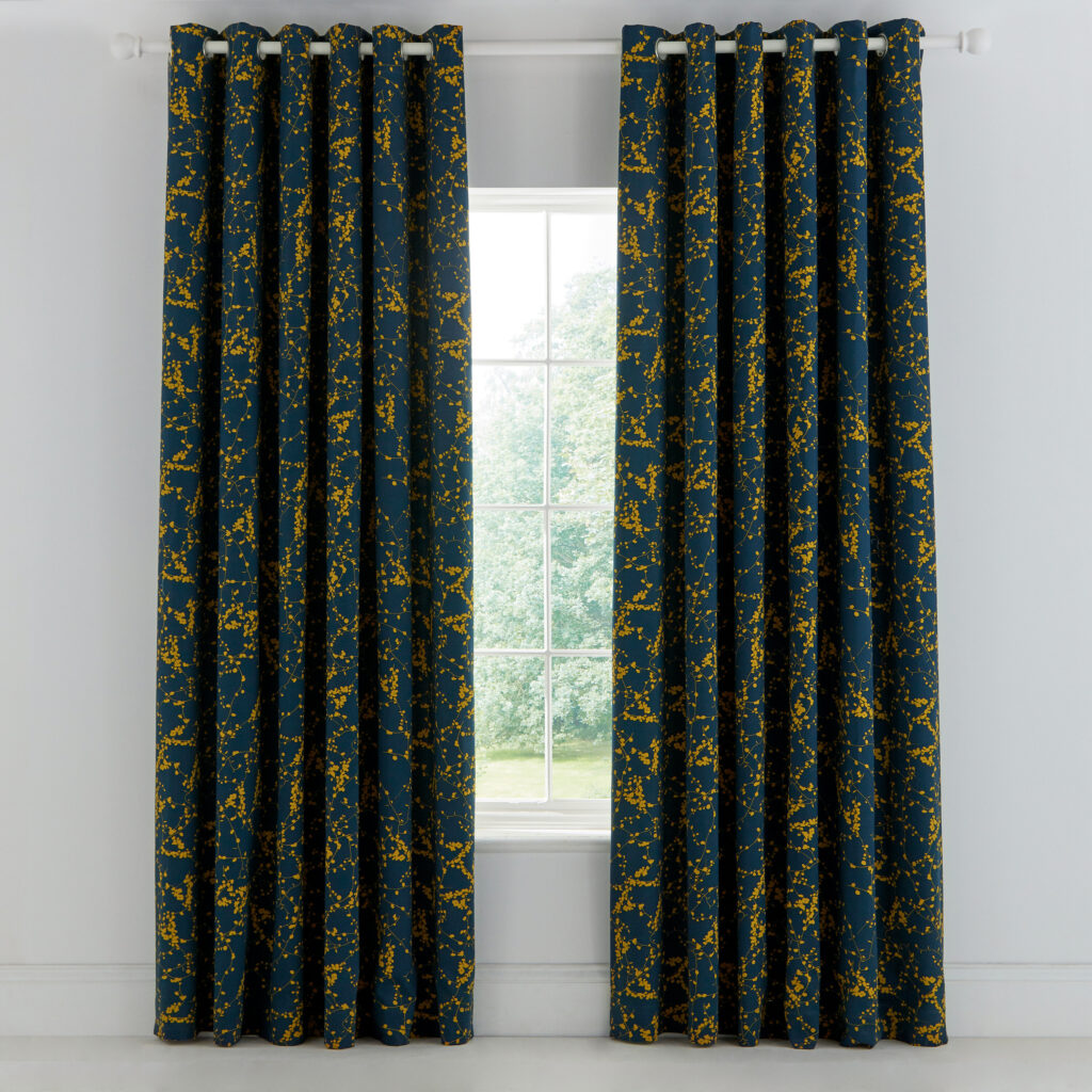 What to Know About the Special Curtains Shop Leeds?